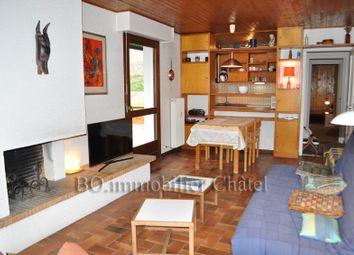 Thumbnail Apartment for sale in Chatel, Châtel, Abondance, Thonon-Les-Bains, Haute-Savoie, Rhône-Alpes, France