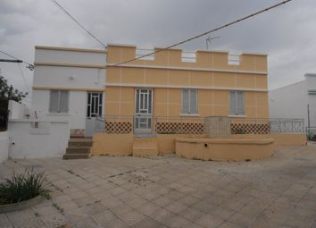 Thumbnail 2 bed villa for sale in Olhão, Portugal
