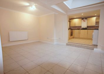 Thumbnail 2 bedroom terraced house to rent in Star Street, Paddington