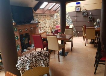 Thumbnail Restaurant/cafe for sale in La Alcaidesa, Cadiz, Spain