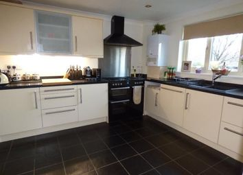 Thumbnail 3 bed end terrace house for sale in Hazelwood, Kendal, Cumbria