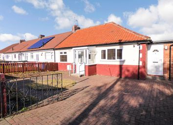 Thumbnail 3 bed bungalow to rent in Bedford Street, Hetton-Le-Hole, Houghton Le Spring