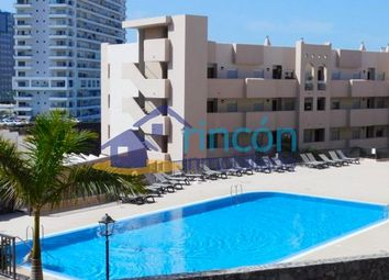 Thumbnail 1 bed apartment for sale in Playa Paraíso, Guía De Isora, Tenerife, Canary Islands, Spain