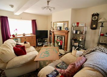 Thumbnail 1 bed flat for sale in Moorgate, Retford