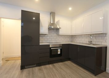 Thumbnail 4 bed flat to rent in Kinloss Court, Kinloss Gardens, Finchley