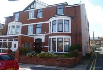 Thumbnail Commercial property for sale in 14 Holmfield Road, Blackpool