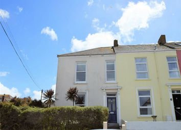 Thumbnail 4 bed detached house for sale in Budock Terrace, Falmouth