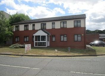 Thumbnail Office to let in Prestige House, Wassage Way, Droitwich, Worcestershire