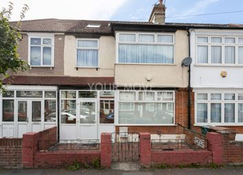 5 bed terraced house for sale in Garner Road, Walthamstow, London E17