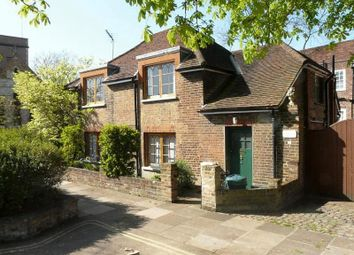 Thumbnail 2 bedroom property to rent in Church Road, London
