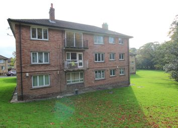 Thumbnail 1 bed flat to rent in Glenwood Avenue, Baildon, Shipley