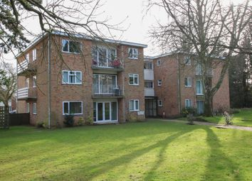 Thumbnail 2 bed flat to rent in Halifax Close, Allesley, Coventry
