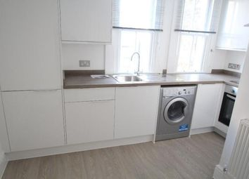Thumbnail 1 bedroom flat to rent in Peabody Estate, Southwark Street, London