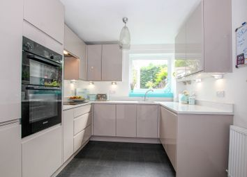 Thumbnail 3 bed semi-detached house for sale in Aviary Walk, Bedford