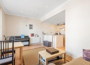 Thumbnail 1 bed flat to rent in Moscow Road W2,