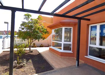 Thumbnail 3 bed semi-detached house for sale in Corralejo - Parque Natural, Corralejo, Fuerteventura, Canary Islands, Spain