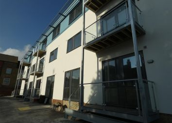 3 bed flat to rent in High Street, Ramsgate CT11
