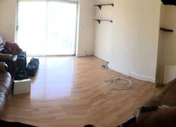 2 bed maisonette to rent in Torbay Road, Harrow HA2