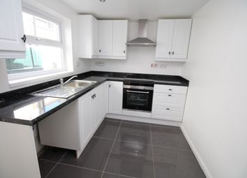 Thumbnail 4 bed terraced house for sale in Adelaide Avenue, Whitehead