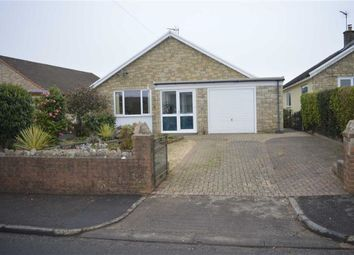 Thumbnail 3 bedroom detached bungalow for sale in Kittle Hill Lane, Kittle, Swansea