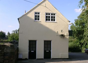 Thumbnail 2 bed flat to rent in Court Lane, Newent