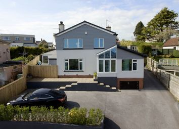 5 bed detached house for sale in Lawn Close, Torquay TQ2
