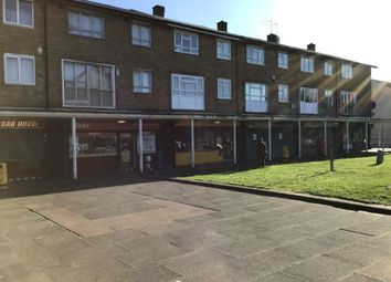 Thumbnail Retail premises for sale in Marbles Way, Tadworth