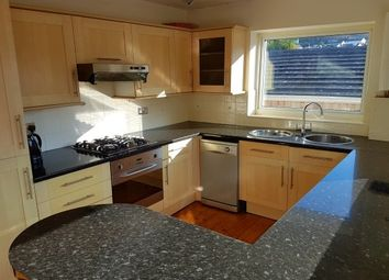 Thumbnail 2 bed bungalow to rent in Elm Road, Brixham