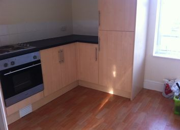 Thumbnail 2 bed flat to rent in Albany Villas, Hull Road, Hessle