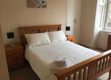 Thumbnail Room to rent in Agatha Close, Wapping