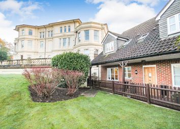 Thumbnail 2 bed property for sale in Willicombe Park, Tunbridge Wells
