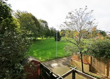1 bed flat for sale in Whitby Court, Caversham, Reading RG4