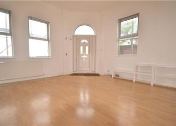 Thumbnail 2 bedroom flat to rent in Sugden Road, Battersea