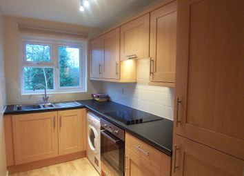 Thumbnail 1 bed maisonette to rent in Sturt Court, Ashbury Crescent, Merrow Park