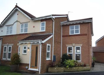 3 bed property for sale in Mellor Street, Rochdale OL11
