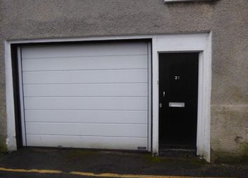 Thumbnail 2 bed flat to rent in Rubislaw Terrace, Aberdeen AB101Xf
