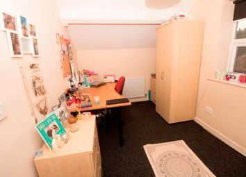 Thumbnail 3 bed terraced house to rent in 90 Charlotte Road, Sheffield