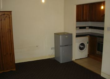 Thumbnail 1 bedroom terraced house to rent in Norman Road, Birkby, Huddersfield