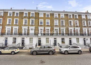 Thumbnail 1 bed flat for sale in Walpole Street, Chelsea, London