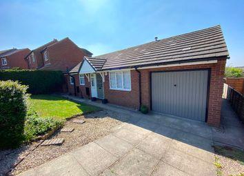 3 bed bungalow for sale in Laurel Hill Gardens, Colton, Leeds LS15