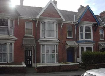 2 bed property to rent in Beechwood Road, Uplands, Swansea. SA2