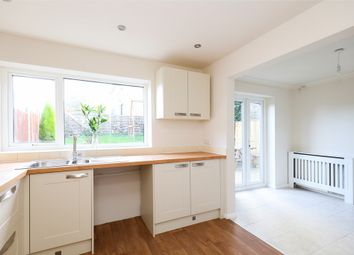 Thumbnail 3 bed detached house for sale in High Street, Killamarsh, Sheffield