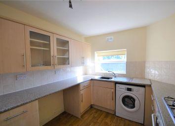 Thumbnail 3 bed maisonette to rent in Godstone Road, Kenley