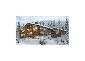 Thumbnail 2 bed apartment for sale in Megève, Mont Blanc, France