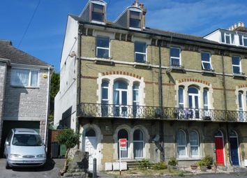 Thumbnail 2 bed maisonette for sale in Weymouth, Dorset, N/A
