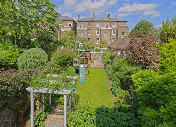 Thumbnail 5 bed flat for sale in Dartmouth Park Road, Dartmouth Park