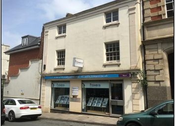 Thumbnail Retail premises to let in Fortview Terrace, Bridge Street, Cainscross, Stroud
