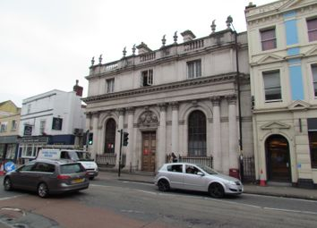 Thumbnail Retail premises to let in Bedminster Parade, Bristol