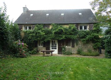 Thumbnail 3 bed property for sale in Guilliers, 56490, France