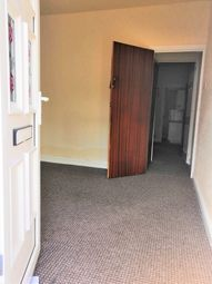Thumbnail 2 bed terraced house to rent in Blackpool Street, Burton On Trent